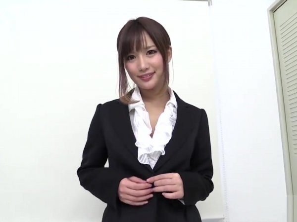 Streaming japanese softcore pink movies