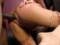 Veronica Avluv Sex Movies