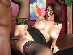 Charlee Chase HD Porn Videos