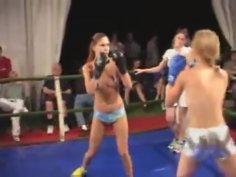 Best sex video Euro new exclusive version