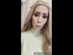 Littleangel84 - Assfucked by a masseur - S02E08