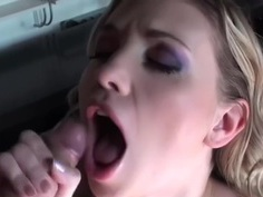 CuM ( LoAd ) SwAlloW CoMpIlAtIoN SiX