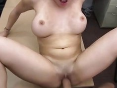 Fast blowjob with cumshot compilation Stripper wants an upgrade!